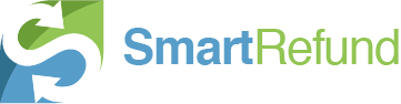 SmartRefund